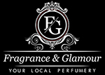 fragranceandglamour
